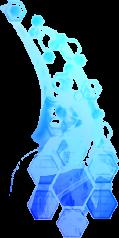 blue_s1