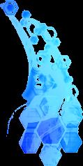 blue_s2