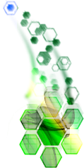 green_s1