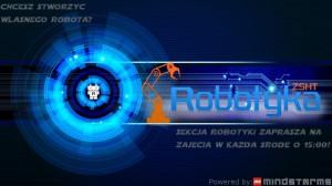plakat-robotyka