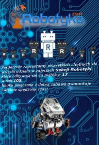 robotyka_staszek_wojtych