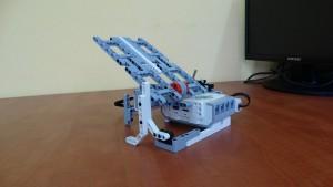 DSC01657